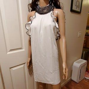 NWT Roberto Cavalli Dress